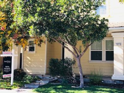 Single Family Home For Sale: 10919 Dutch Tulip Drive