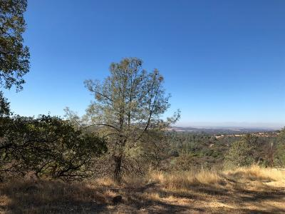 Residential Lots & Land For Sale: 11563 Mourning Dove