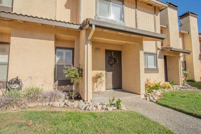 Turlock Condo For Sale: 3154 Andre Lane