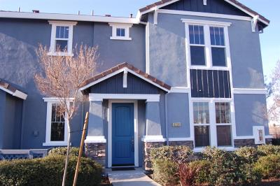 Rocklin Condo For Sale: 6208 Lonetree Boulevard