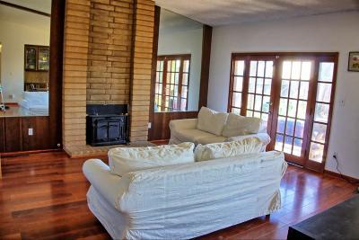Sacramento Single Family Home For Sale: 9648 Elmira Circle
