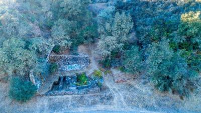 Valley Springs Commercial Lots & Land For Sale: 6922 Gwin Mine Road