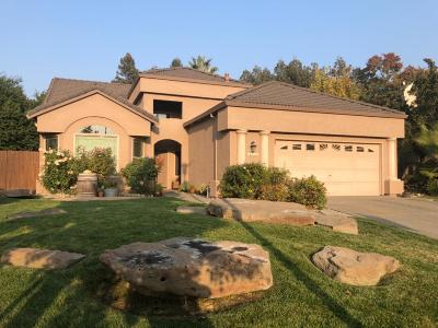Elk Grove Single Family Home For Sale: 6023 Field Brook Court