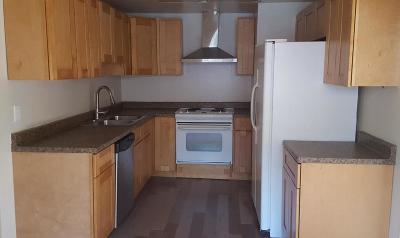 Sacramento Condo For Sale: 5716 Shadow Creek Drive