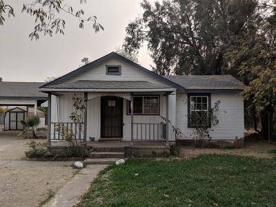 Sacramento CA Single Family Home For Sale: $179,777