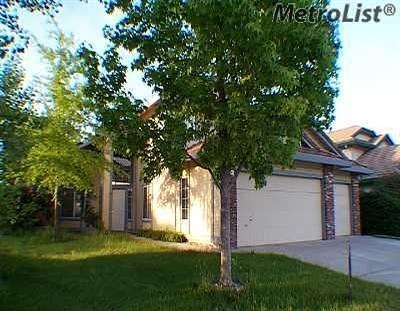 Antelope Single Family Home For Sale: 4145 Munich Court