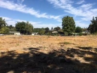 Sacramento County Residential Lots & Land For Sale: 954 Azusa Street