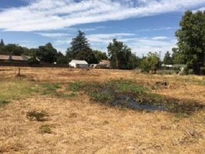 Sacramento County Residential Lots & Land For Sale: 440 Garden Highway