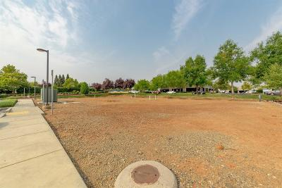 El Dorado Hills Commercial Lots & Land For Sale: 4945 Hillsdale Circle