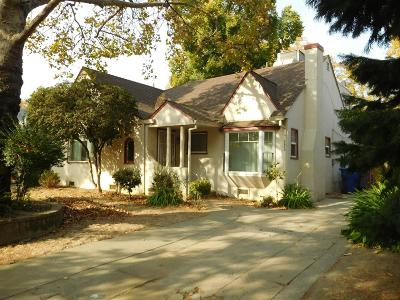 Single Family Home For Sale: 2673 7th Avenue