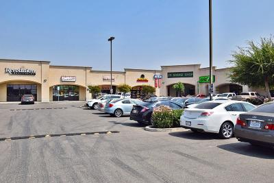 Modesto Commercial For Sale: 1940 Crows Landing Road #Ste 11