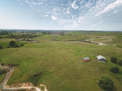 Knights Ferry Residential Lots & Land For Sale: 16920 Schell Road