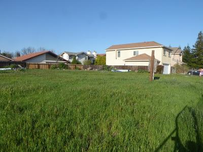 Modesto Residential Lots & Land For Sale: 2009 Nita Alexander Court