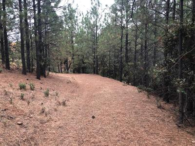 Pine Grove Residential Lots & Land For Sale: Tanyard Lane