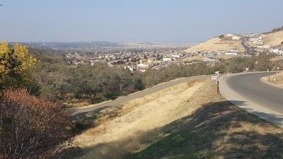 El Dorado Hills Residential Lots & Land For Sale: 1094 Via Treviso