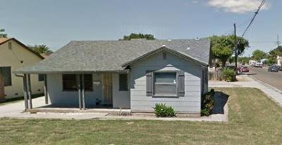 Ceres Single Family Home For Sale: 1703 Margaret Way