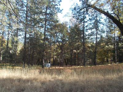 West Point CA Residential Lots & Land For Sale: $19,250