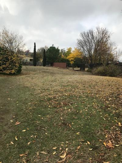Sacramento Residential Lots & Land For Sale: 2405 Ethan Way