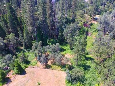 Colfax Residential Lots & Land For Sale: Kingston Way