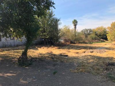 Sacramento Residential Lots & Land For Sale: 2565 Howe Avenue