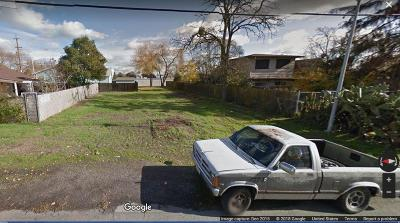 Sacramento Residential Lots & Land For Sale: 2642 Plover