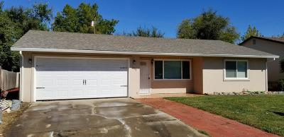 Fair Oaks Single Family Home For Sale: 8149 Molokai Way