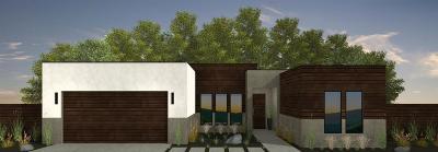 Denair Single Family Home For Sale: 4016 St. Simon Way