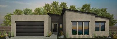Denair Single Family Home For Sale: 4028 St. Simon Way