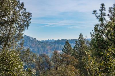 Cool CA Residential Lots & Land For Sale: $135,000