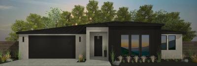 Denair Single Family Home For Sale: 4040 St. Simon Way
