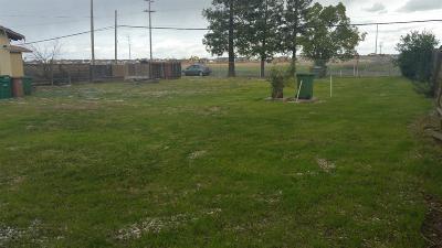 Elk Grove Residential Lots & Land For Sale: 10560 Franklin Boulevard