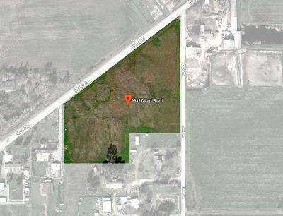 Wilton Residential Lots & Land For Sale: 9935 Dillard Road