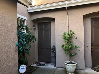 Folsom CA Condo For Sale: $395,000