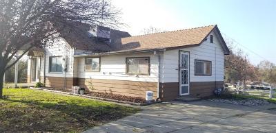 Orangevale Single Family Home For Sale: 6434 Beech Avenue