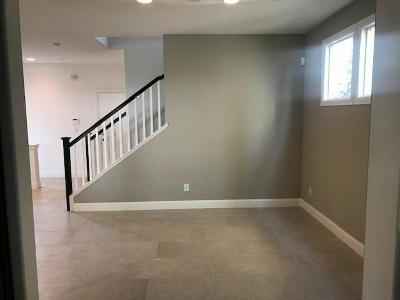 Sacramento Single Family Home For Sale: 1727 North Breezy Meadow Drive