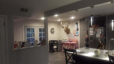 Sacramento CA Single Family Home For Sale: $343,900