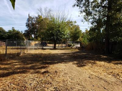 Sacramento Residential Lots & Land For Sale: 4050 43rd Street