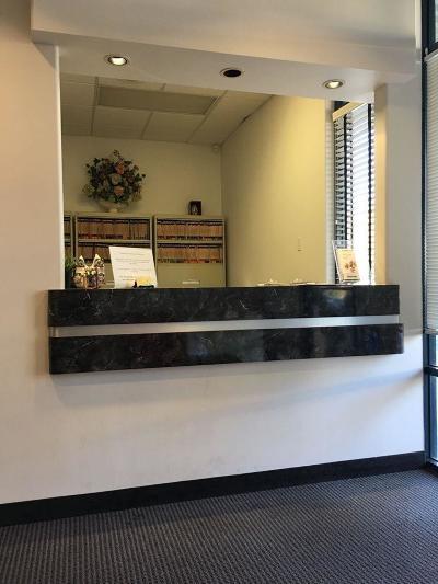 Sacramento Business Opportunity For Sale: Xxx