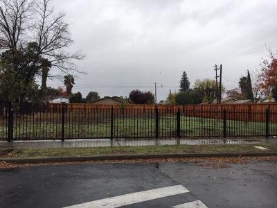 Stockton Residential Lots & Land For Sale: 2161 East Hazelton Avenue