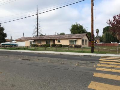 Turlock Single Family Home For Sale: 313 Bernell Avenue