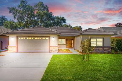 Ione CA Single Family Home For Sale: $424,900