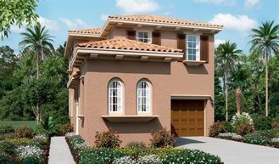 Mountain House Single Family Home For Sale: 246 Bella Serata