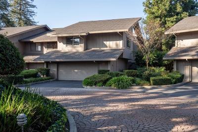 Modesto CA Condo For Sale: $379,000