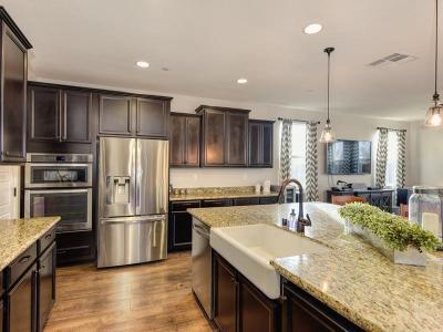 Roseville CA Single Family Home For Sale: $579,000