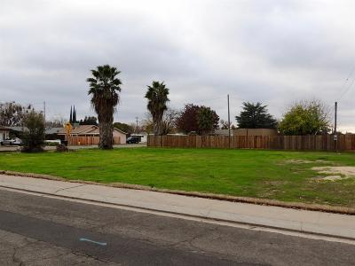 Modesto Residential Lots & Land For Sale: 2201 O Farrell Avenue