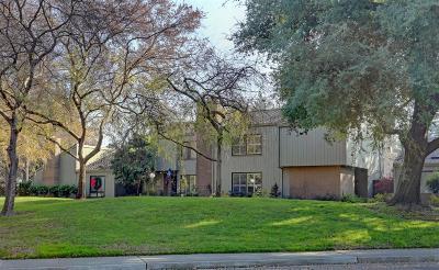 Sacramento CA Single Family Home For Sale: $585,000