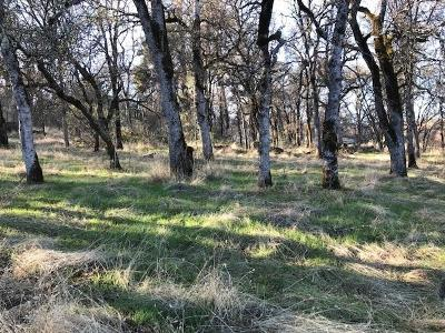 Grass Valley Residential Lots & Land For Sale: 15561 Still Road
