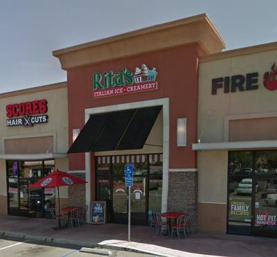 Manteca Business Opportunity For Sale: 1448 Hulsey Way
