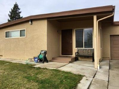 West Sacramento Single Family Home For Sale: 3508 Palomar Avenue