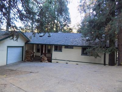 Arnold Single Family Home For Sale: 1340 Hwy 4